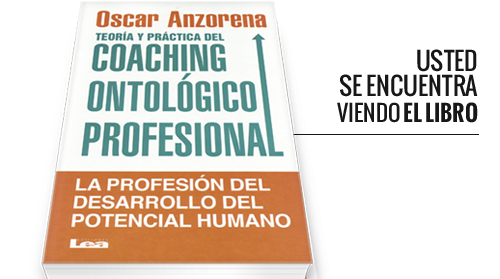 Coaching Profesional